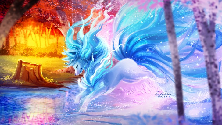 Alolan-Ninetales-Pokemon-Sun-and-Moon-wallpaper-wp3602373