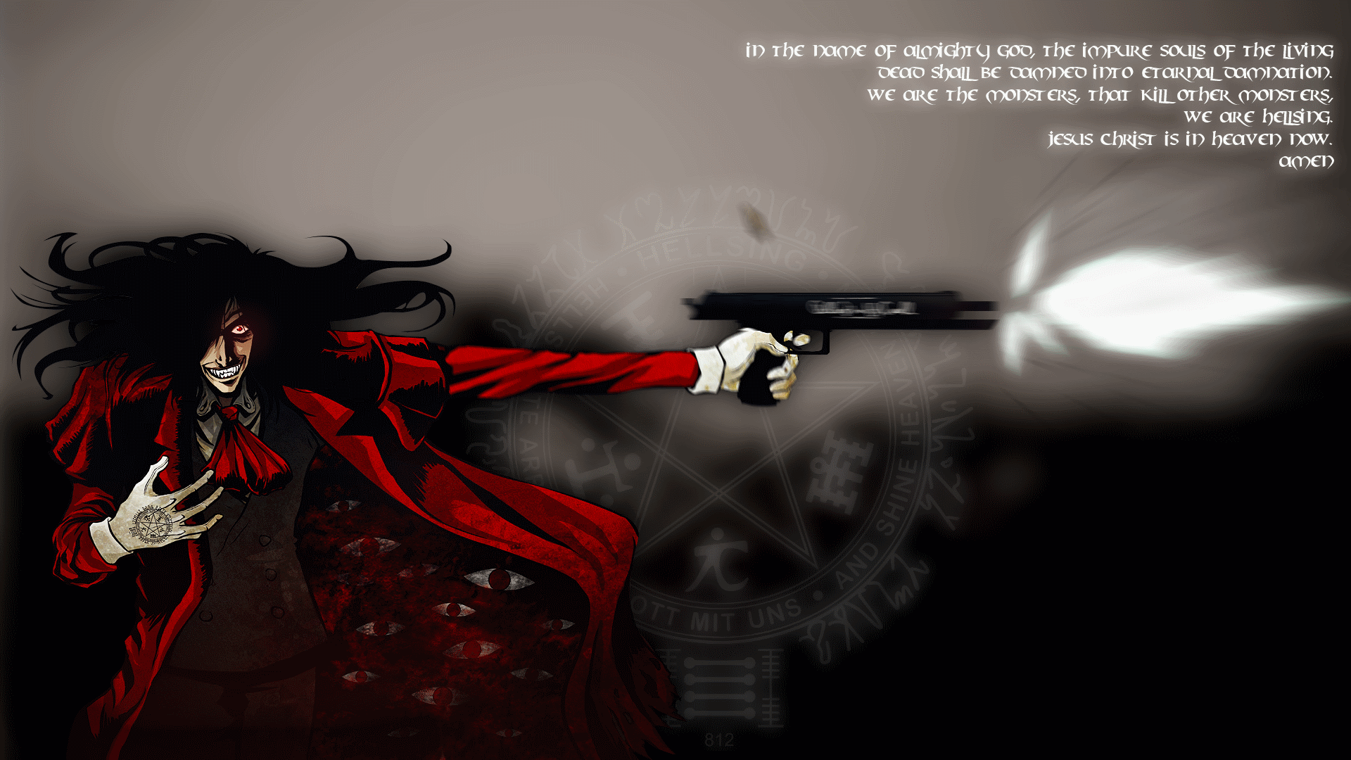 Alucard-Nosferatu-wallpaper-wp360159