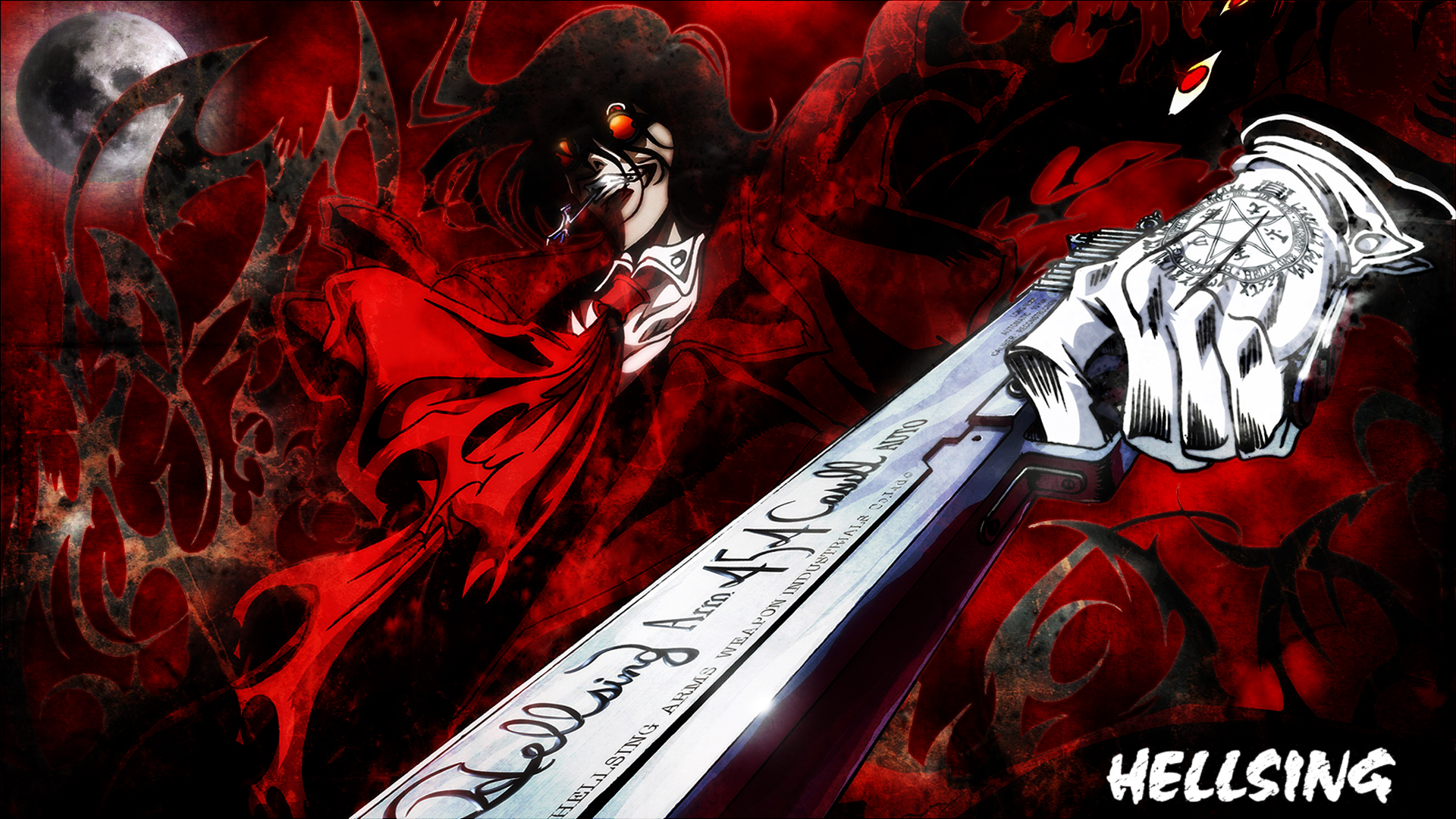 Alucard-Nosferatu-wallpaper-wp3602382