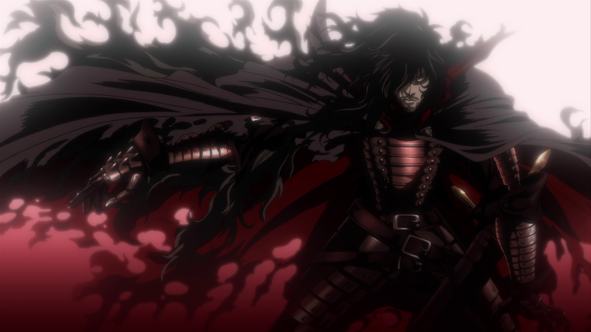 Alucard-Vampire-Hellsing-Ultimate-wallpaper-wp3602384