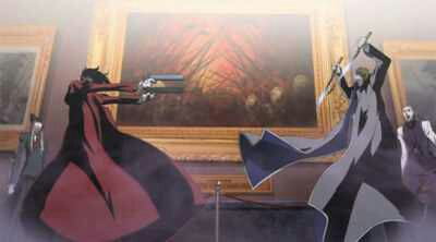 Alucard-and-Anderson-hellsing-ultimate-wallpaper-wp5803390