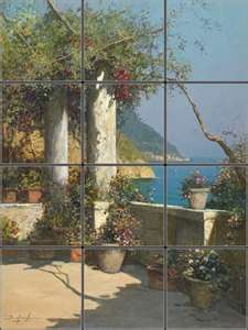 Amalfi-Ceramic-Mural-picturing-the-Amalfi-Coast-How-great-it-would-be-to-have-this-in-my-kitchen-wallpaper-wp423584-1
