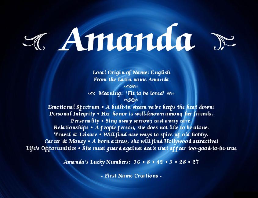Amanda-Name-Meaning-wallpaper-wp4804075