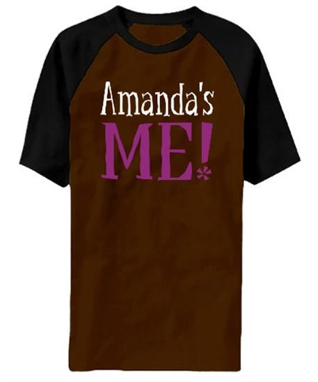 Amanda-Raglan-T-Shirt-wallpaper-wp4804078