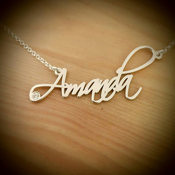 Amanda-Style-Name-necklace-Silver-name-by-RonLiDesigns-on-Etsy-wallpaper-wp4804080