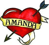 Amanda-Temporaray-Tattoo-by-Tattoo-Fun-A-wallpaper-wp4804081