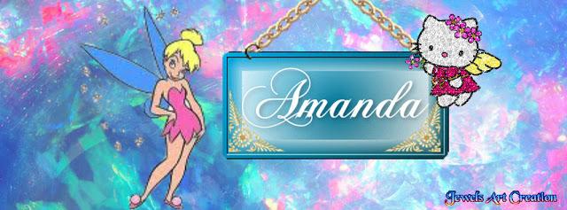 Amanda-Timeline-Cover-Jewels-Art-Creation-wallpaper-wp4804082