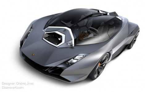 Amazing-Future-Lamborghini-Perdigon-Concept-Design-Picture-wallpaper-wp5004441
