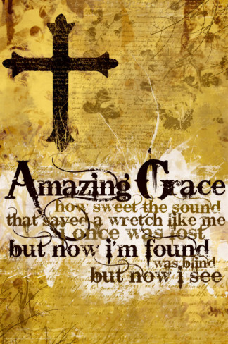 Amazing-Grace-wallpaper-wp4404375