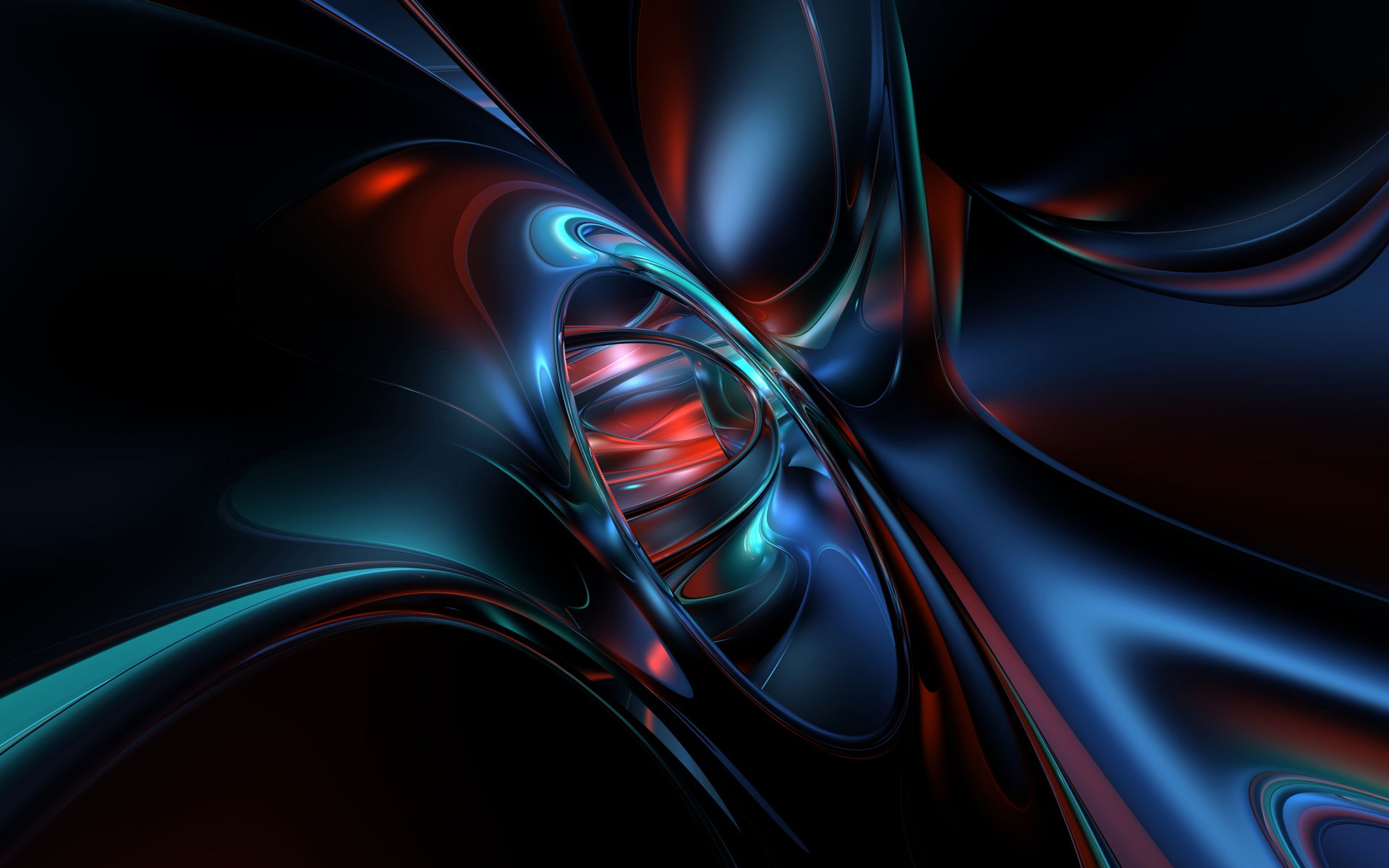 Amazing-HD-3d-Gallery-PC-wallpaper-wp3602387