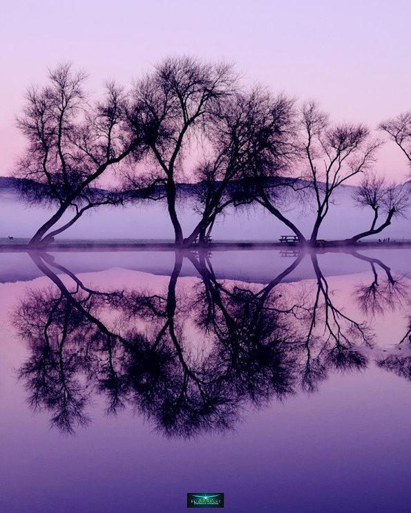 Amazing-Pics-Reflections-photography-wallpaper-wp4603591-1