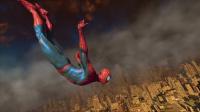 Amazing-Spider-Man-Teenage-Mutant-Ninja-Turtles-Acti-wallpaper-wp3401782