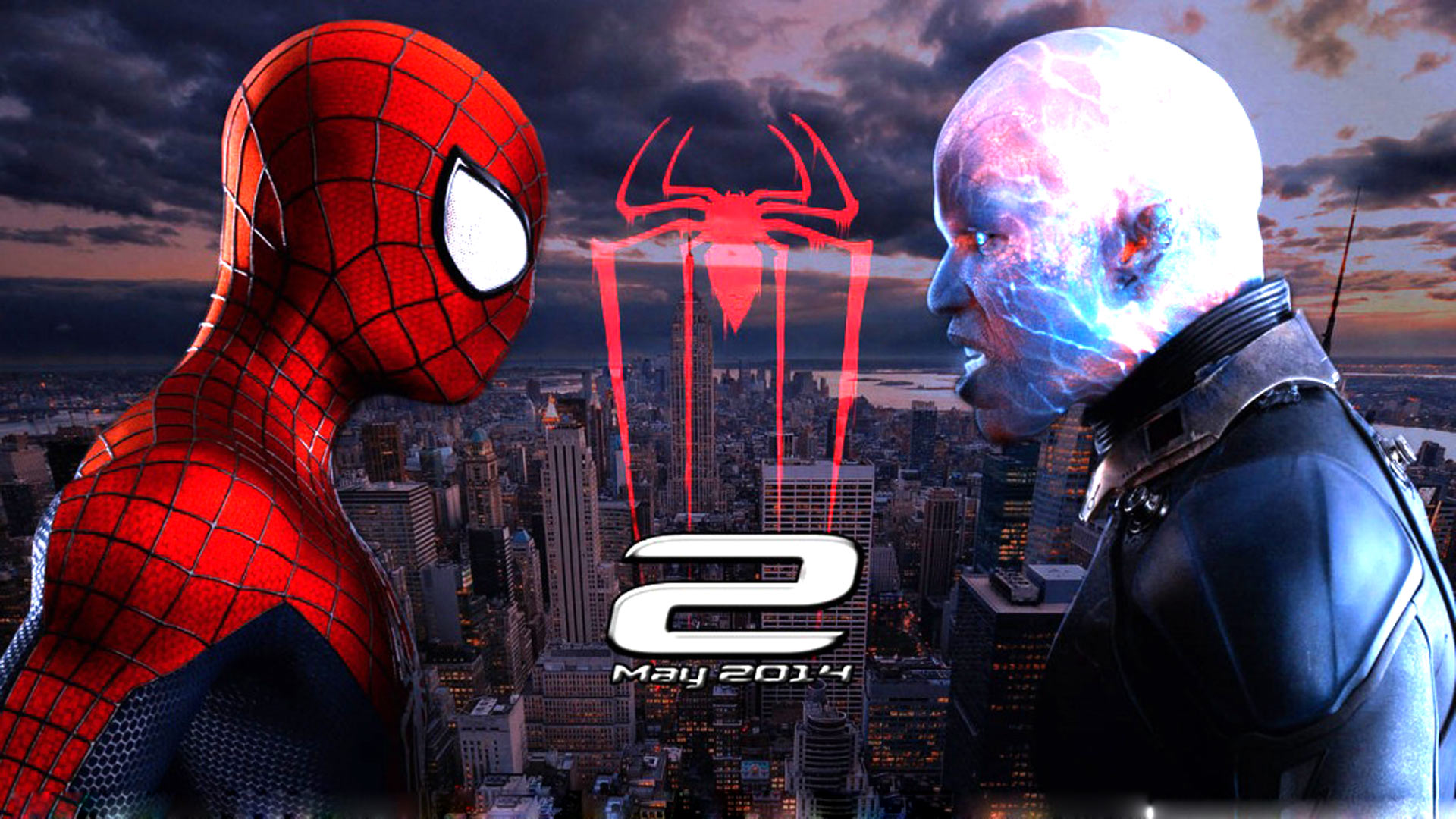 Amazing-Spiderman-Movie-Review-It-was-a-tough-task-to-keep-the-amazing-coming-whatsoever-Marc-We-wallpaper-wp3402306