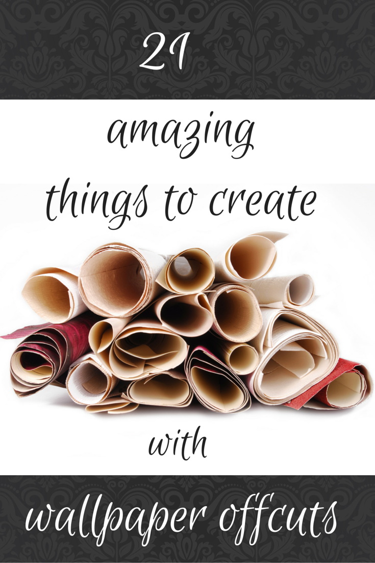 Amazing-Things-You-Can-Create-with-Wallpaper-Offcuts-Wallpaper-isnt-just-for-walls-Upcycle-fu-wallpaper-wp4802378