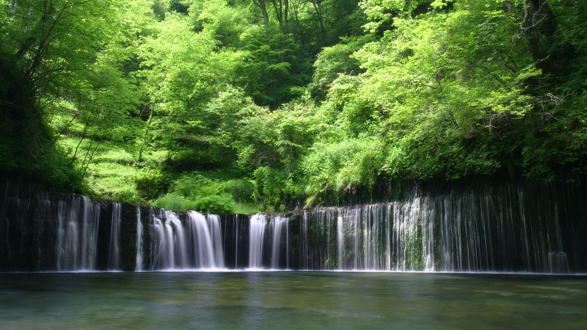 Amazing-Waterfall-1920x1080-wallpaper-wp34012047