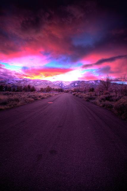 Amazing-colors-wallpaper-wp4603588-1