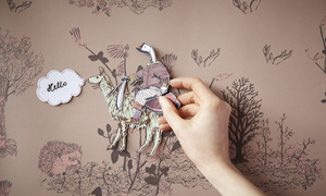 Amazing-concept-especially-for-kids-a-magnetic-with-magnets-they-can-use-to-decorate-t-wallpaper-wp5004438