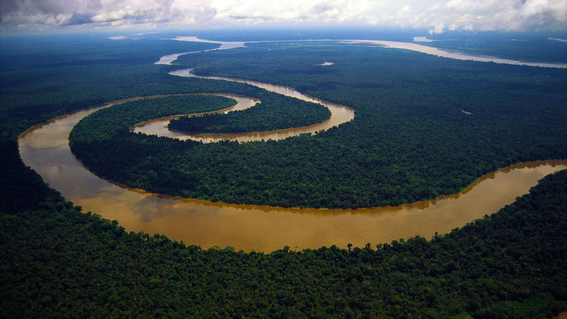 Amazon-River-in-Brazil-1920x1080-wallpaper-wp3402320