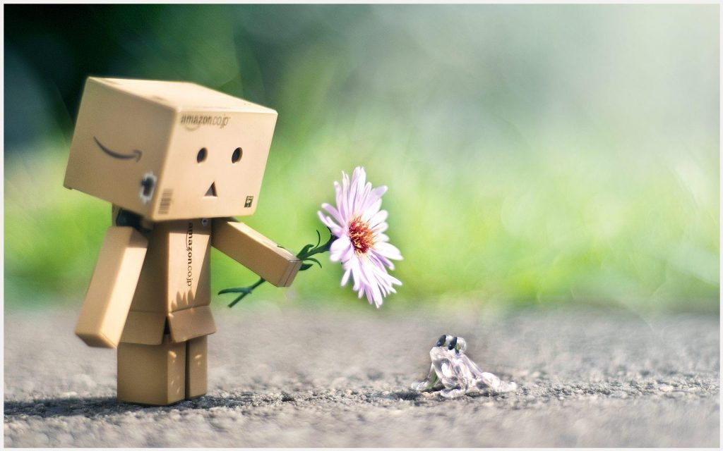 Amazon-Robot-Danbo-Cute-amazon-robot-danbo-cute-1080p-amazon-robot-danbo-cute-wallpaper-wp3402321
