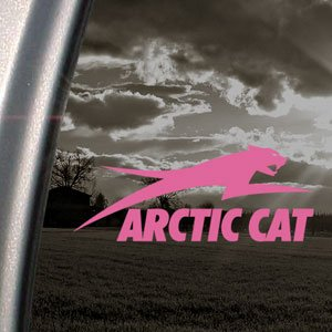 Amazon-com-Arctic-Cat-Pink-Decal-Snowmobile-Car-Truck-Window-Pink-Sticker-Arts-Crafts-Sewing-wallpaper-wp6001995