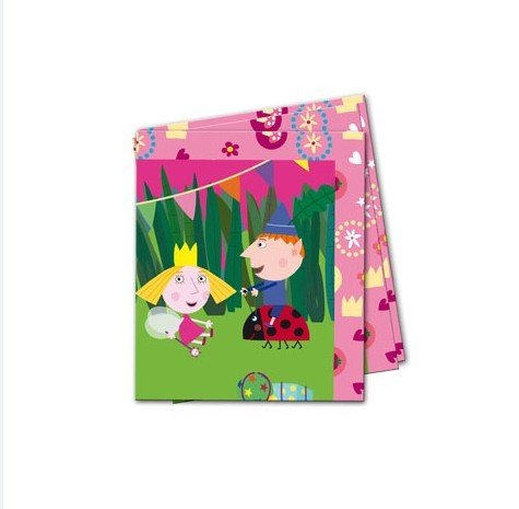 Amazon-com-Ben-and-Holly-Party-Napkins-Pack-NEW-Design-Toys-Games-wallpaper-wp5204014