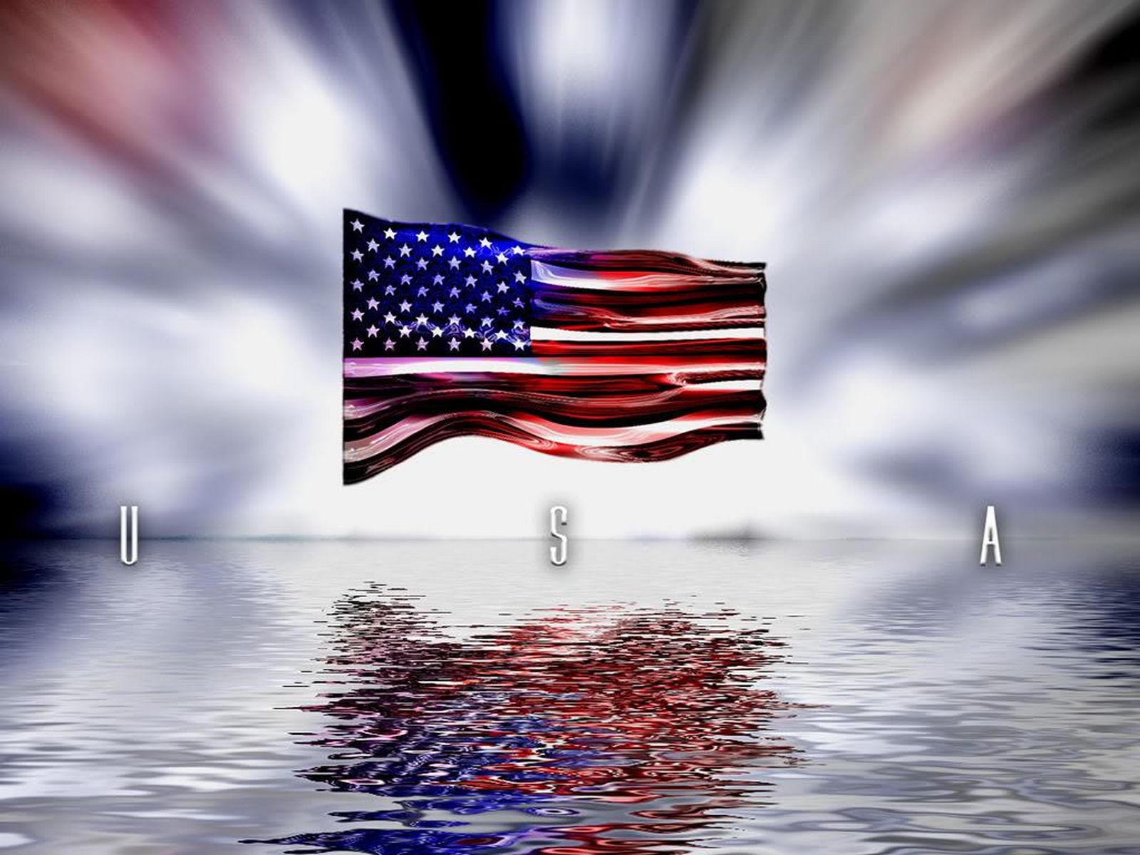 America-top-images-wallpaper-wp300114
