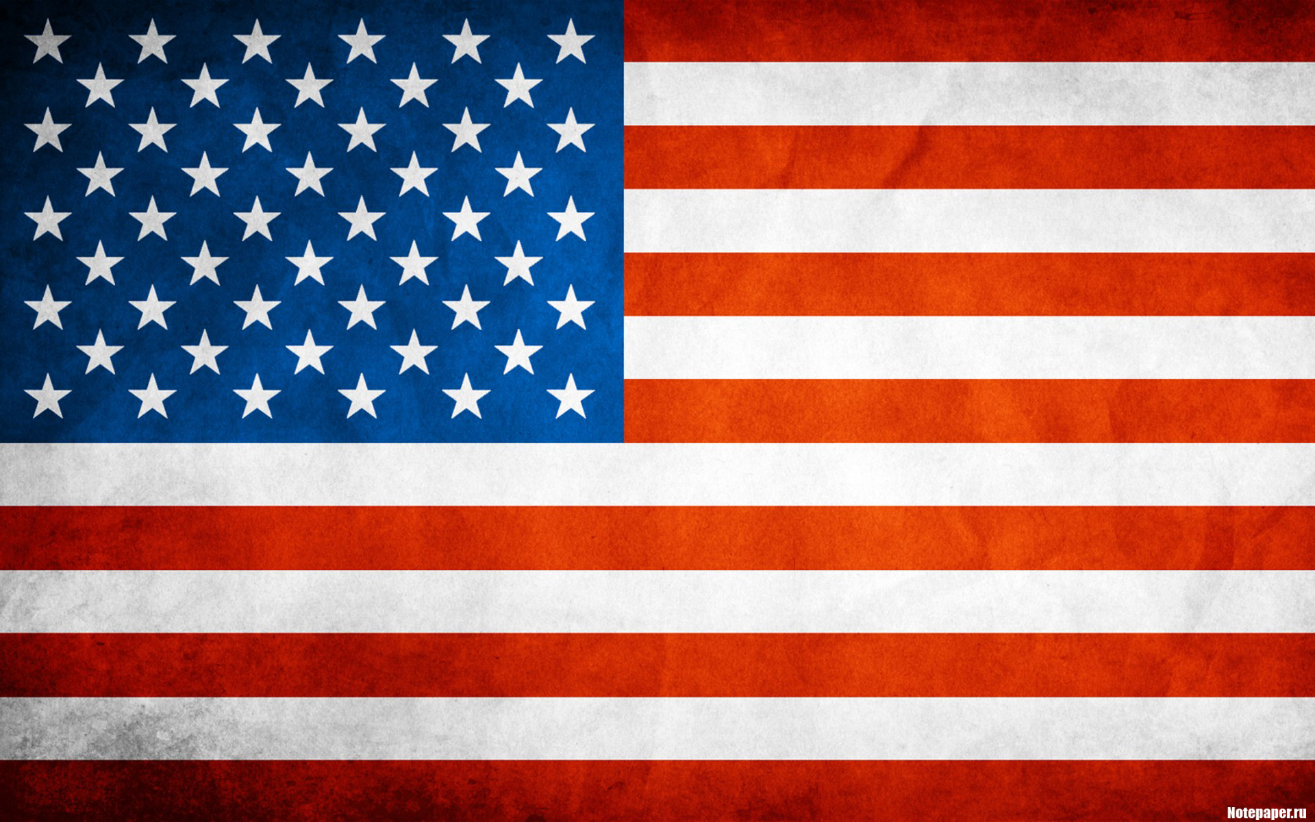 America-top-images-wallpaper-wp300609