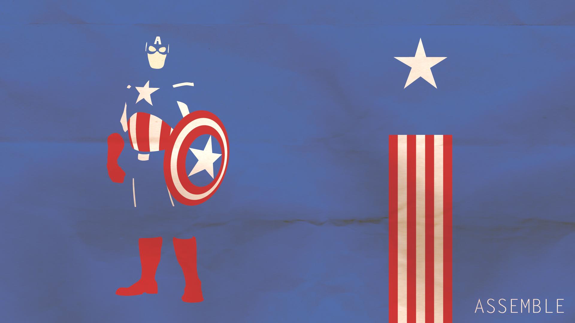 America-top-images-wallpaper-wp3402328