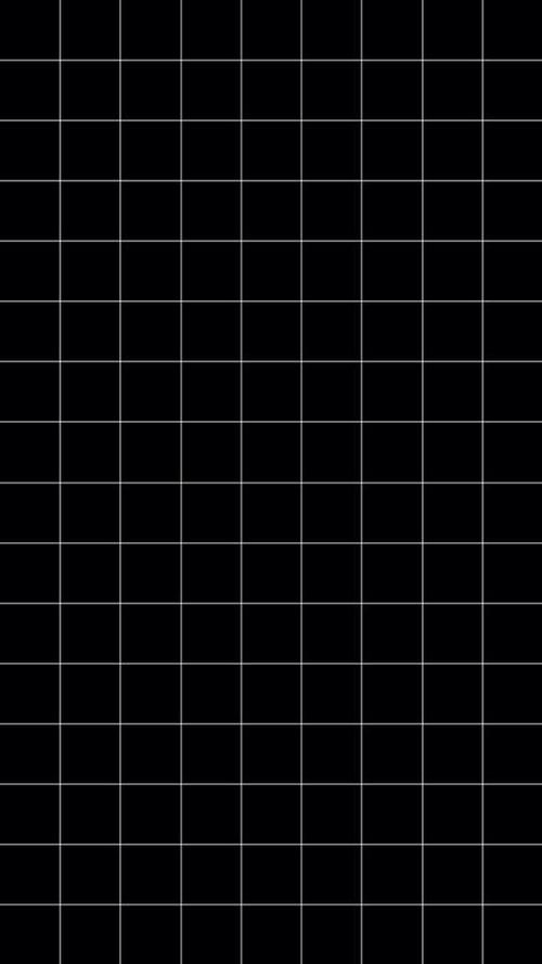 American-Apparel-Grid-Wallpaper-Background-wallpaper-wp4804138