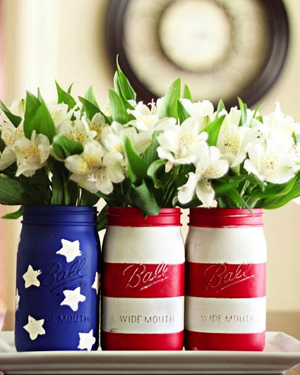 American-Flag-mason-jar-vases-So-cute-and-easy-Perfect-for-th-of-July-get-togethers-wallpaper-wp3402338