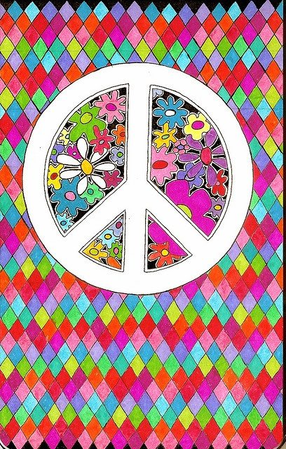 American-Hippie-Art-Peace-Sign-wallpaper-wp5402664