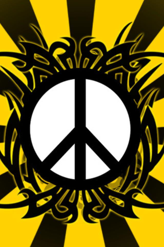 American-Hippie-Art-Peace-Sign-wallpaper-wp5402665