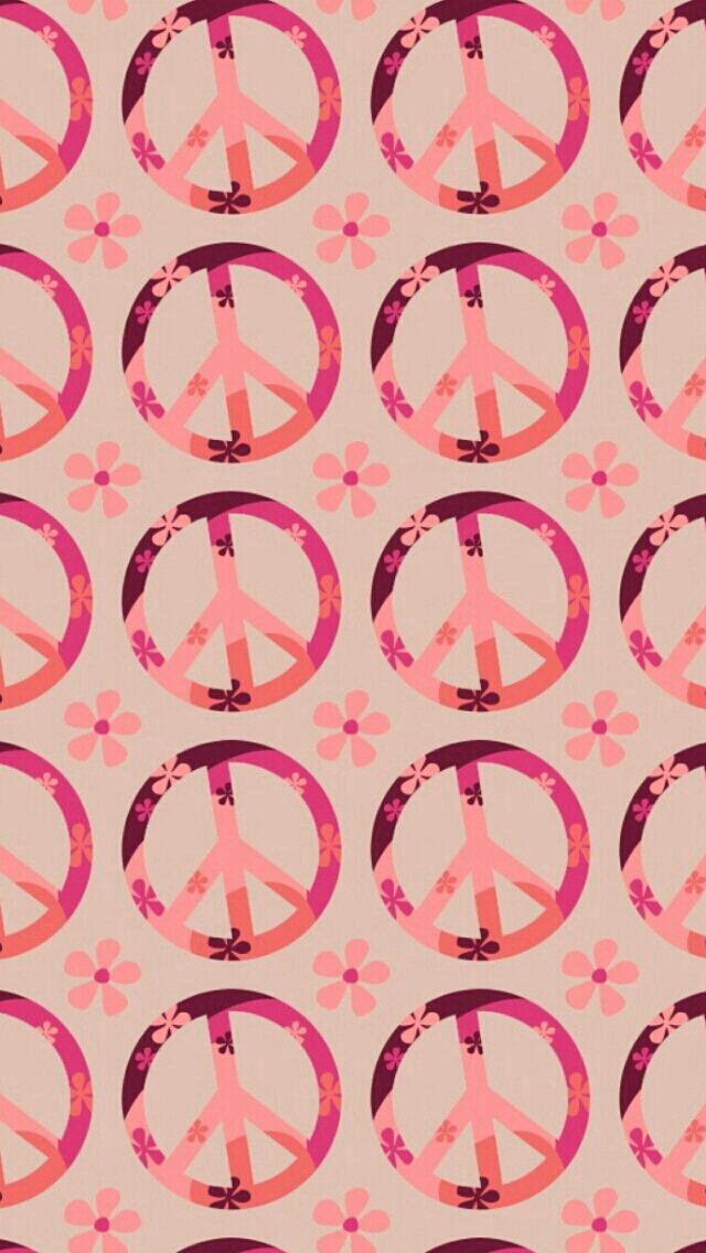 American-Hippie-Art-Peace-Sign-wallpaper-wp54050