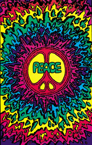 American-Hippie-Art-Quotes-Peace-wallpaper-wp5402666