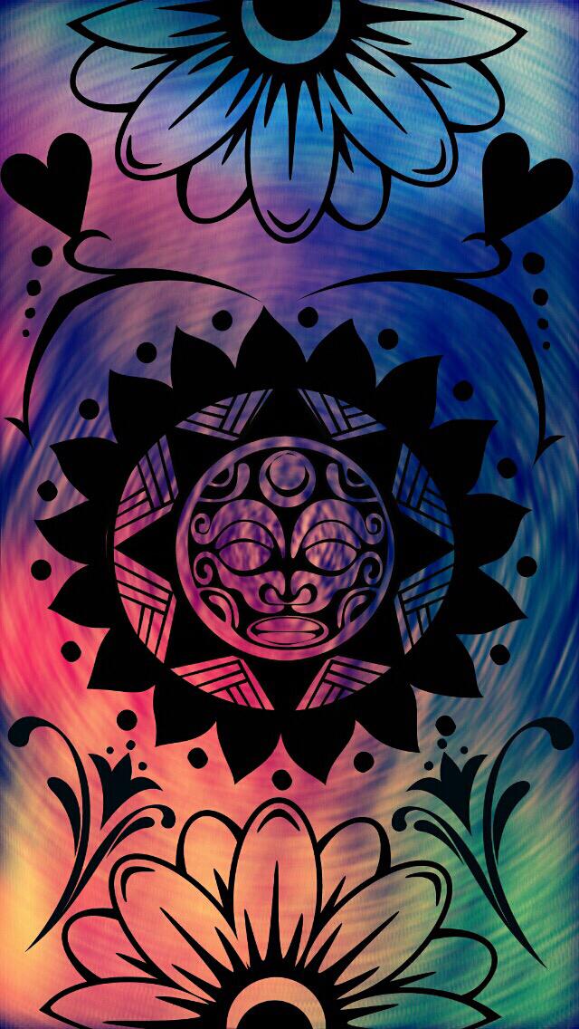 American-Hippie-Art-wallpaper-wp423161-1