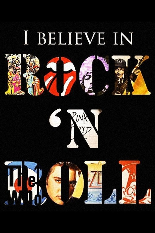 American-Hippie-Music-Collage-Rock-n-Roll-wallpaper-wp5602406