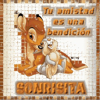Amistad-Please-follow-and-like-wallpaper-wp4603604-1