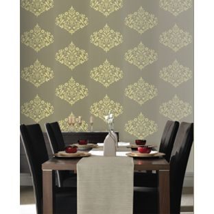 Amy-Butler-Fountain-Moss-from-Homebase-co-uk-%C2%A3-wallpaper-wp5004496