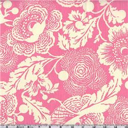 Amy-Butler-Midwest-Modern-Fresh-Poppies-Rose-yd-wallpaper-wp5803416