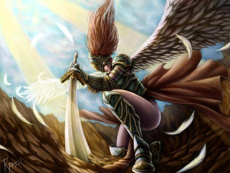 An-Angels-Descent-by-Smexyheroes-deviantart-com-on-deviantART-wallpaper-wp4603615-1