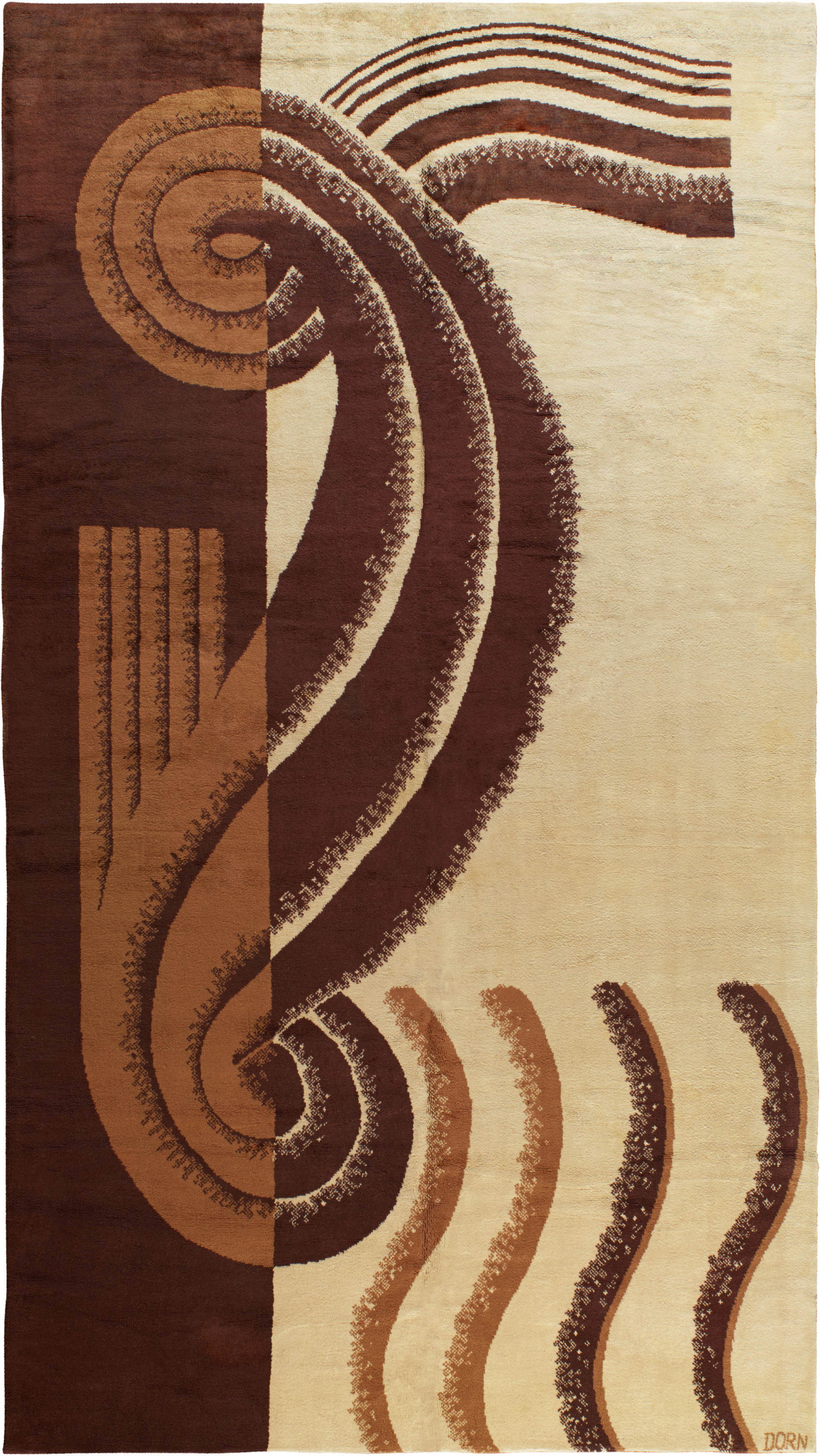 An-English-Deco-Rug-by-wallpaper-wp4804152
