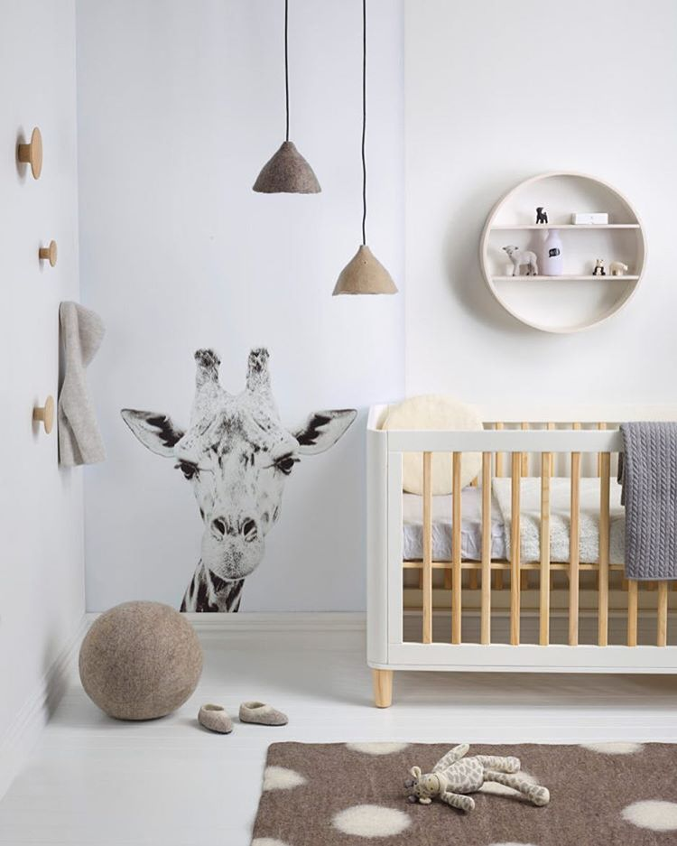 An-animal-print-nursery-from-yourhomeandgarden-that-s-a-lesson-in-calming-tones-Get-the-look-on-h-wallpaper-wp5803419