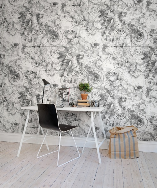 An-imaginary-map-evoking-a-dreamlike-trip-to-faraway-places-rebelwalls-wallmurals-des-wallpaper-wp5204030
