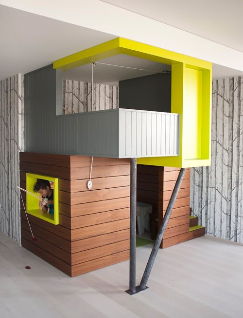 An-indoor-tree-house-fills-what-was-once-a-spare-bedroom-Cole-Son%E2%80%99s-Woods-adds-an-out-wallpaper-wp6002005