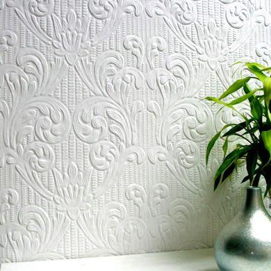 Anaglypta-Charles-RD-%C2%A3-wallpaper-wp4804158