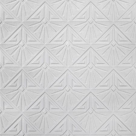 Anaglypta-Luxury-Vinyl-White-Art-Deco-Paintable-Wallpaper-Departments-DIY-at-B-Q-%C2%A3-wallpaper-wp4804170
