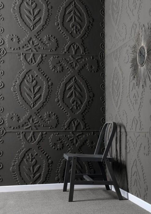 Anaglypta-wallpaper-wp5204034