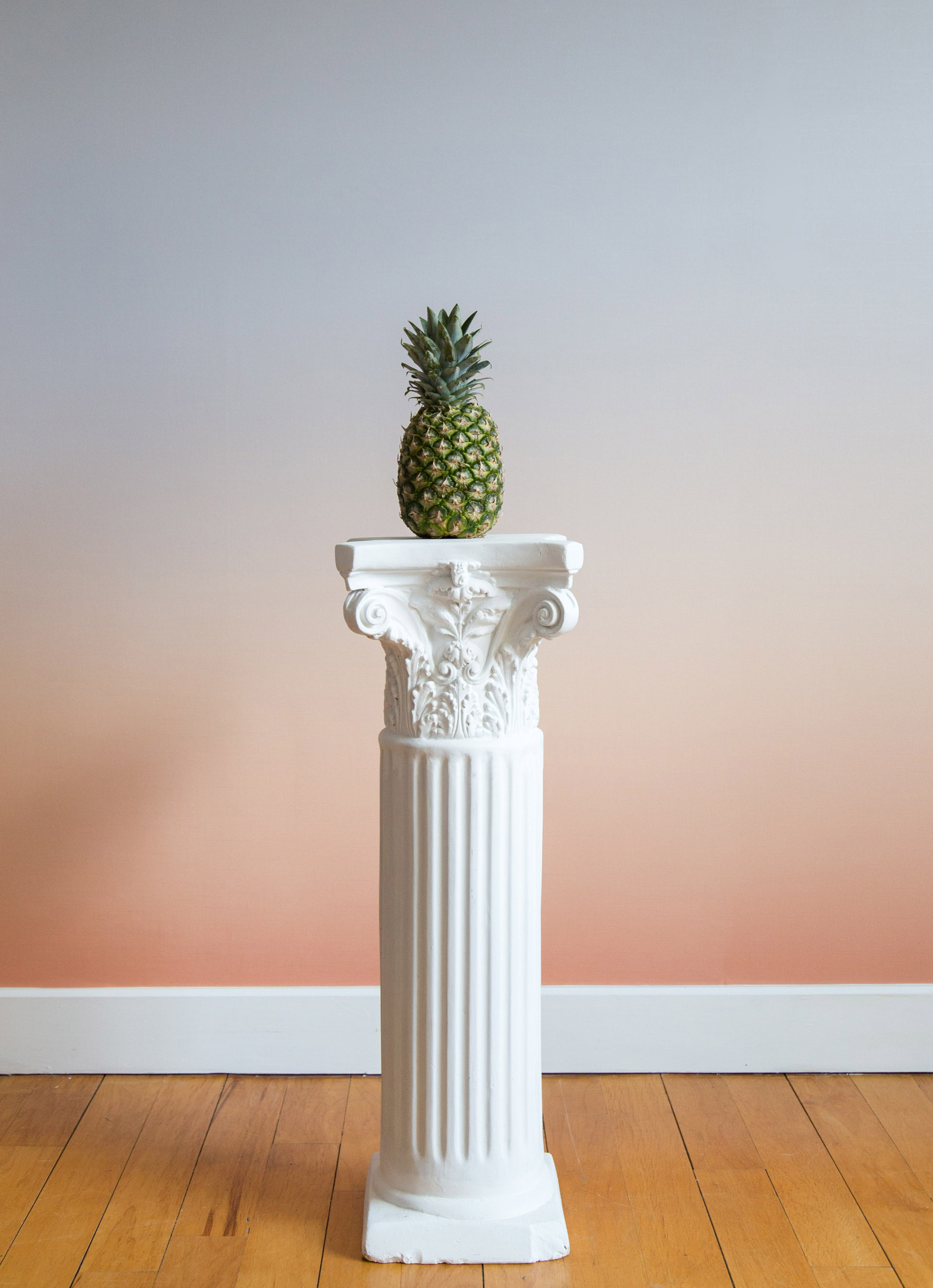 Ananas-http-trendland-com-calico-wallpaper-wp3003206