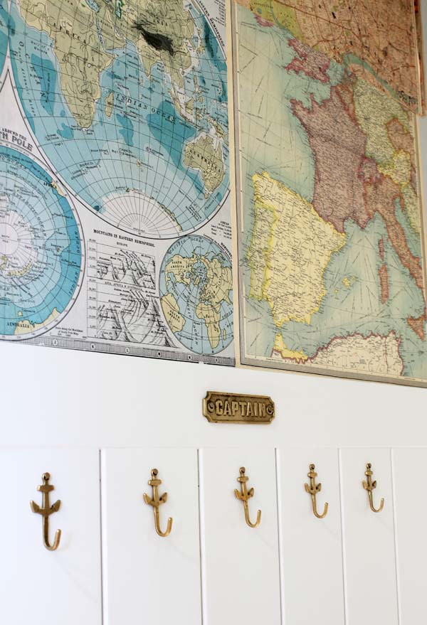 Anchor-Hooks-and-DIY-Map-Wall-The-Inspired-Room-wallpaper-wp4404413