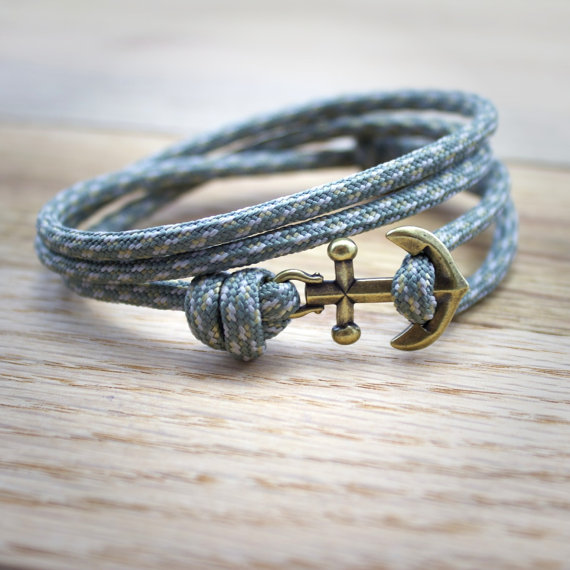 Anchor-Paracord-Nautical-Bracelet-in-Gray-by-DesignedTurning-wallpaper-wp423633